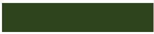 Logotip Bestmen.si